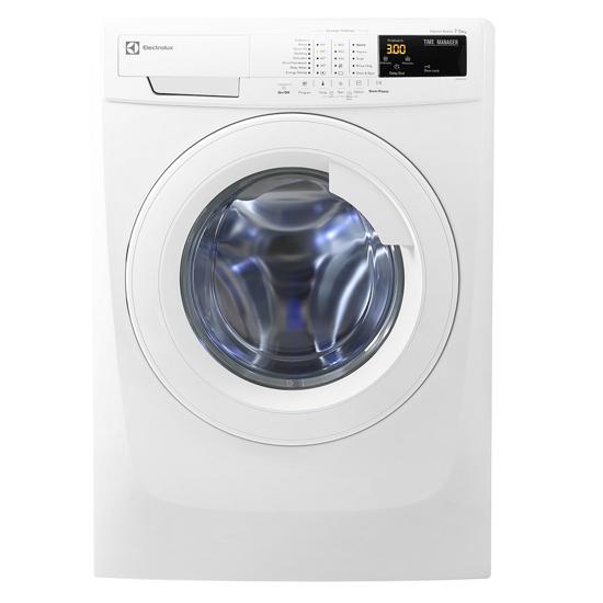máy giặt electrolux 8kg có tốt không giá bao nhiêu