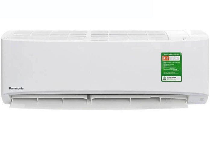 Điều hòa - Máy lạnh Panasonic YZ9UKH-8 - 2 chiều, inverter, 9.000BTU