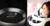 Đánh giá review máy lọc không khí trên ô tô Sharp IG-GC2E có tốt không ? Giá bao nhiêu tiền ?