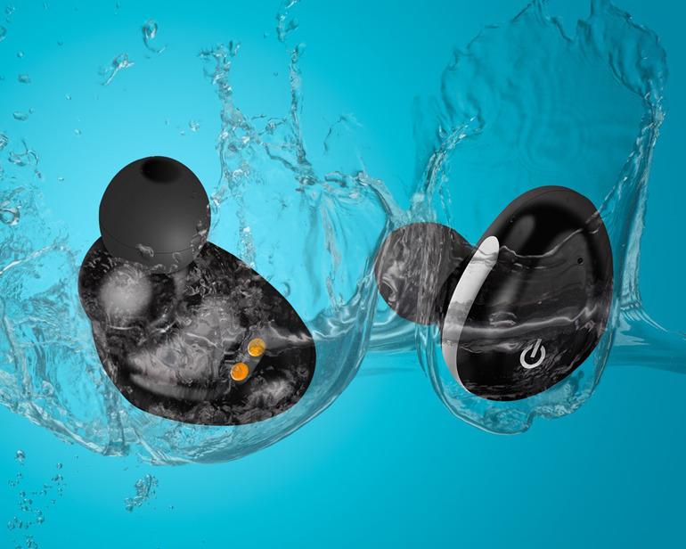 tiêu chí chọn mua tai nghe không dây