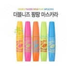 Mascara Tonymoly Double Needs Pang Pang