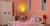 Đèn ngủ điều khiển từ xa Hnlife có tốt không ? giá bao nhiêu ?