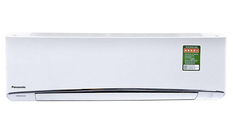 Điều hoà Panasonic inverterYZ9SKH thiết kế đẳng cấp, khả năng vận hành cao, tiện ích trong việc sử dụng cho các ngôi nhà ở miền Bắc nước ta