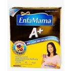 Enfamama A+ dành cho mẹ mang thai và cho con bú (socola)