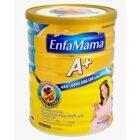 EnfaMama A+  món quà dành cho Mẹ và Bé