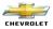Bảng giá xe ô tô Chevrolet trên thị trường cập nhật tháng 1/2016