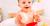 3 con số cần ghi nhớ và 5 lưu ý về cách tắm cho con trong mùa đông để bé không bị lạnh