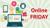 Websosanh góp phần chống khuyến mại ảo trong Online Friday mùa thu 2016