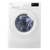 Máy giặt Electrolux 8kg cửa ngang có tốt không?