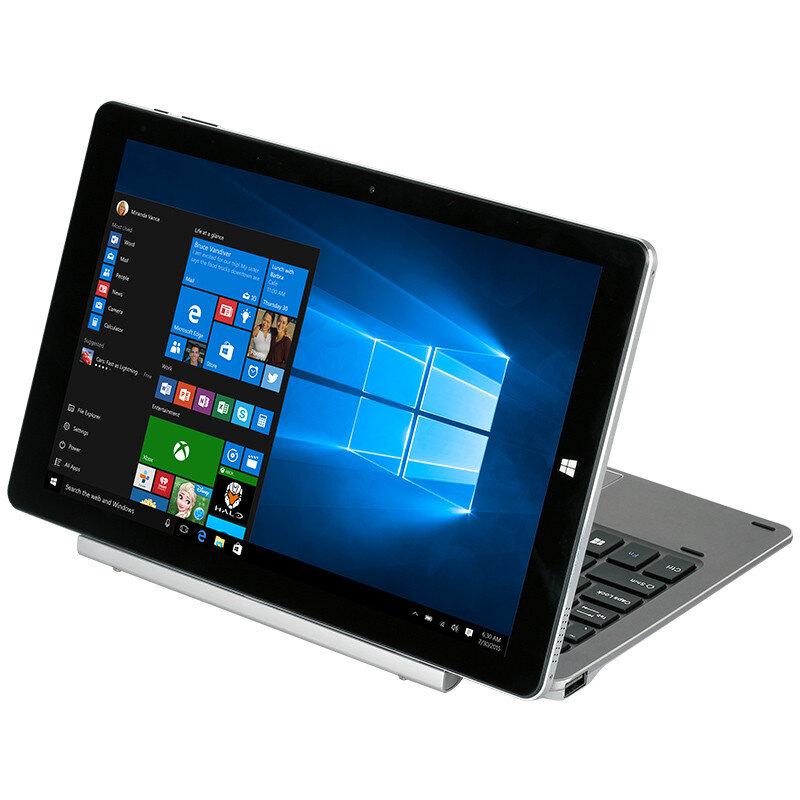 Máy tính bảng Chuwi Windows Hi10 Pro (X5-8350)