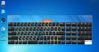 Hướng dẫn tạo bàn phím ảo tiếng Hàn trên Windows 7/8