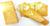 Top 3 loại kem chống nắng chống thấm nước giá dưới 200k hiện nay
