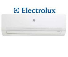Điều hòa giá rẻ chất lượng cao ELECTROLUX ESM12CRFD1