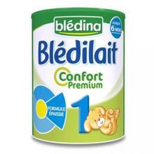 Giá sữa bột Bledina trong tháng 9/2017 là bao nhiêu tiền ?