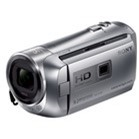 Máy quay phim Sony HDRPJ240E (HDR-PJ240E)