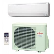 Đánh giá chất lượng điều hòa Fujitsu inverter nội địa Nhật có tốt không?
