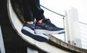 Đánh giá về giày thể thao Nike Air Force 1 Ultra Flyknit