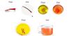 7 cách phân biệt Saffron – Nhụy hoa nghệ tây thật và giả