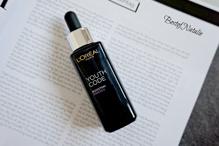 Tinh chất dưỡng da L'Oreal Youth Code Boosting Essence có giúp da đẹp hơn?