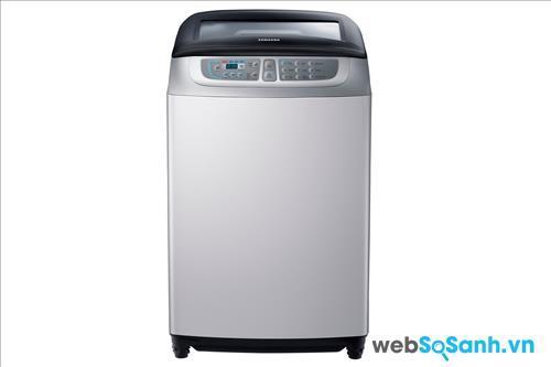 Samsung WA10F5S5QWA/SV (nguồn: internet)