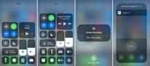 Phần mềm iOS 11 có những  tính năng gì mới so với phiên bản cũ ?