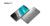 Điện thoại Nokia 7.1 chính thức ra mắt: Thiết kế màn hình tai thỏ thời thượng, cấu hình ổn