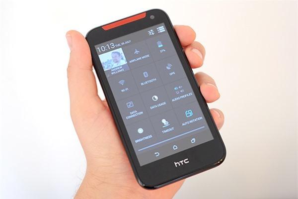 HTC Desire 310 19