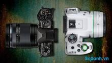 10 điểm khác biệt cơ bản giữa máy ảnh không gương lật (CSC) và máy ảnh DSLR (phần 1)