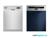 So sánh máy rửa bát Giovani GDW-F361S và Baumatic BDS670SS