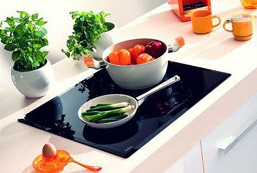 Bếp từ Ý Giovani G-270SD có tốt không ?
