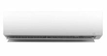 Có nên mua điều hòa Toshiba thế hệ mới RAS-H13G2KCVP-V không?