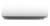 Đánh giá điều hòa Toshiba inverter RAS-H10G2KCVP-V