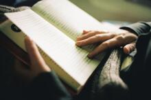 30 QUYỂN SÁCH TRUYỀN CẢM HỨNG VÀ THAY ĐỔI CUỘC ĐỜI BẠN