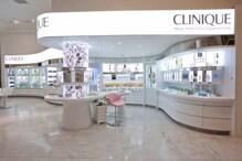 Hệ thống cửa hàng Clinique chính hãng tại Việt Nam