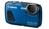 Canon PowerShot D30 – Sẵn sàng cho những cuộc phiêu lưu