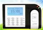 Máy chấm công bằng thẻ cảm ứng_RONALD JACK S -200