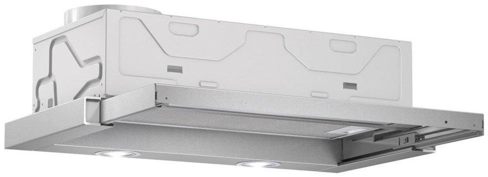 Máy hút mùi Bosch DFL063W50