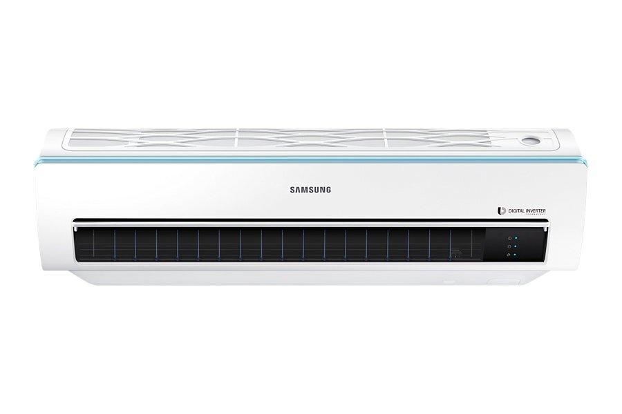 Điều hòa - Máy lạnh Samsung AR10KVFSCURNSV(AR10KVFSCUR)