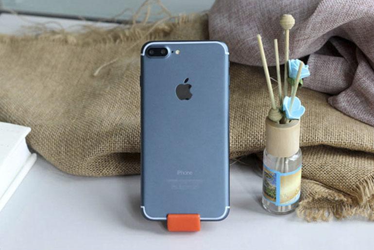 Ưu điểm của camera kép trên smartphone là gì ? Có đáng để mua không ?