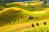 Bảng giá các điểm tham quan du lịch Sapa 2015