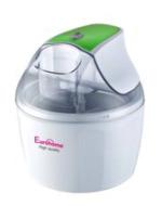 Máy làm kem Eurohome EIM - 150