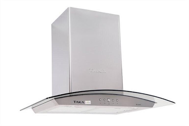Máy hút mùi Taka TK-1317I