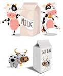 Cách lựa chọn sản phẩm sữa bột cho bé