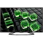 Đánh giá Smart Tivi LED LG 42LN6130 - 42 inch, đắm mình vào thế giới Full HD
