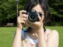 Làm thế nào để lấy nét bằng tay tốt nhất trên máy ảnh DSLR