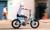 Honda Cub bobber độc đáo của sinh viên Việt