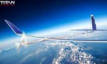 Facebook đàm phán mua lại công ty sản xuất máy bay không người lái
