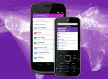 Facebook ra ứng dụng giúp truy cập Internet miễn phí