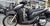Có những xe máy tay ga nào được trang bị phanh ABS?