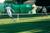 Bảng giá thuê sân tennis, sân quần vợt tại Hồ Chí Minh
